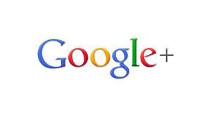 SuriyanChandra @ Google+