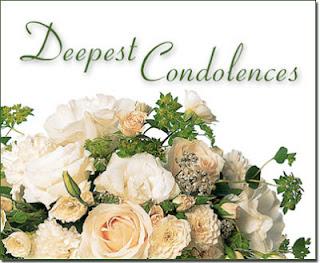 kirim bunga kerumah duka atma jaya/holy funeral home, pluit