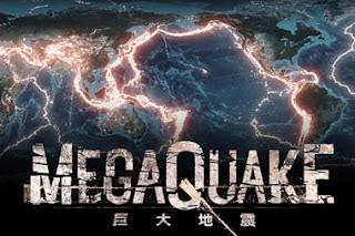 Mega terremotos
