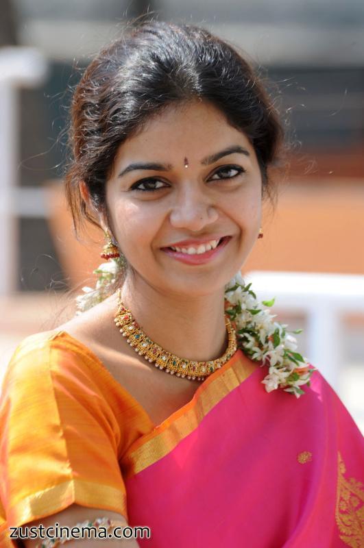 pics telugu traditional saree actress in
