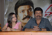Mahankali Telugu Movie Success Meet Photos Gallery-thumbnail-7