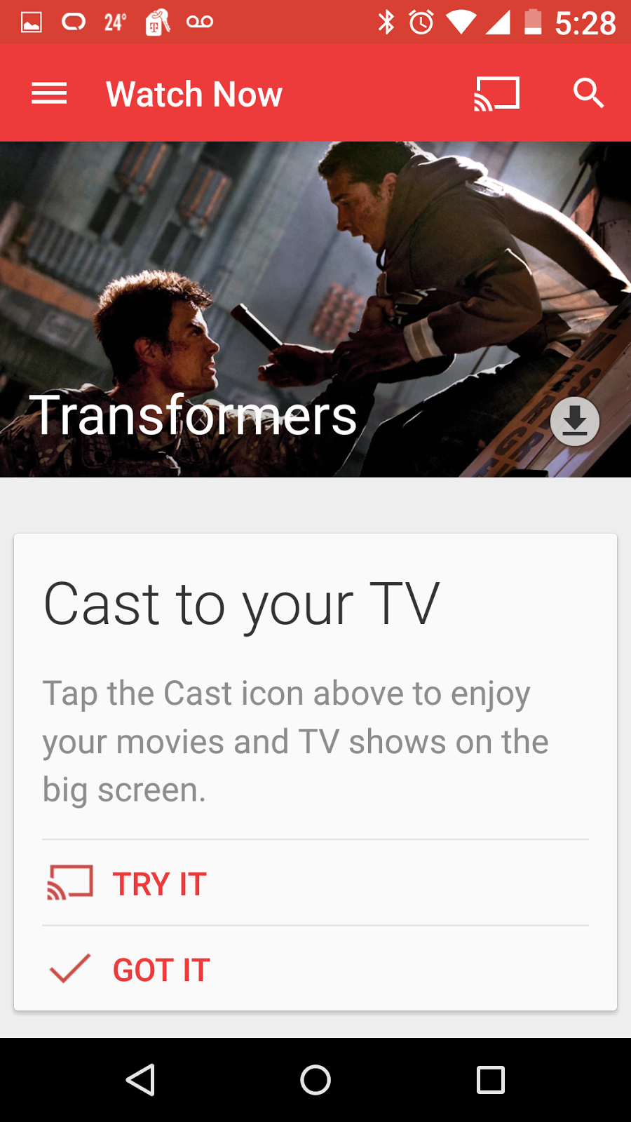 free is my life free download of transformers movie in the google