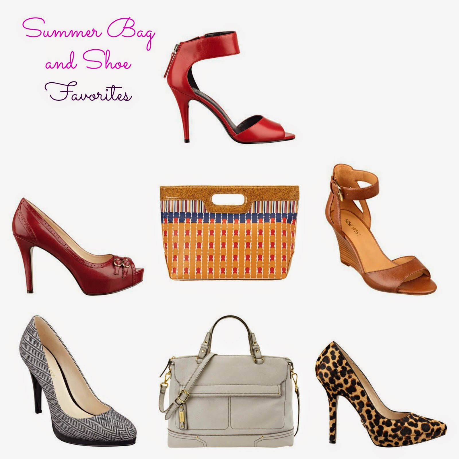 comfortable Shoes, regola pump, ankle strap pumps, love fury, leopard pumps