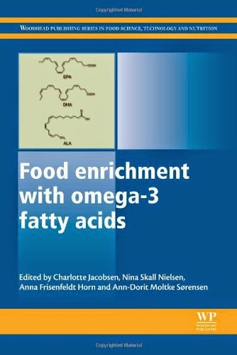 http://www.kingcheapebooks.com/2015/03/food-enrichment-with-omega-3-fatty-acids.html