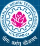 JNTUH 4-2 Results 2013