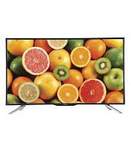 Buy Onida LEO40BLF 102 cm (40 inches) Full HD LED TV  at  Rs.26,766 :BuyToEarn