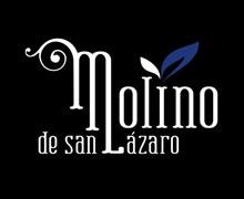 NUEVOS MENÚS en EL MOLINO DE SAN LÁZARO