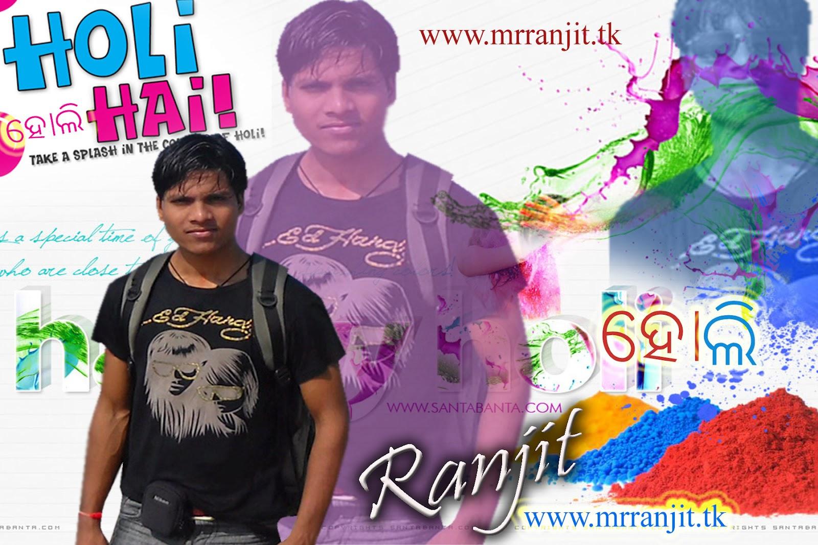 http://2.bp.blogspot.com/-d0-Nr6NDnck/T1HpwYGbhdI/AAAAAAAAARg/Mcmpqf3sCKM/s1600/RANJIT+Holi+4+facebook.jpg