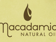 Golden Globes Worthy | Macadamia Natural Oil