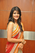Krupali latest photos-thumbnail-4