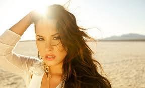 Demi Lovato Skyscraper Letra Traducida