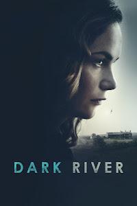 Dark River Poster