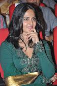 Anushka at Singham Audio Launch-thumbnail-7