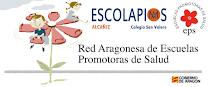 ESCUELA PROMOTORA DE SALUD