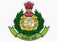 http://onlinenrecruitment.blogspot.com/2014/01/goa-police-554-police-constable-jobs.html