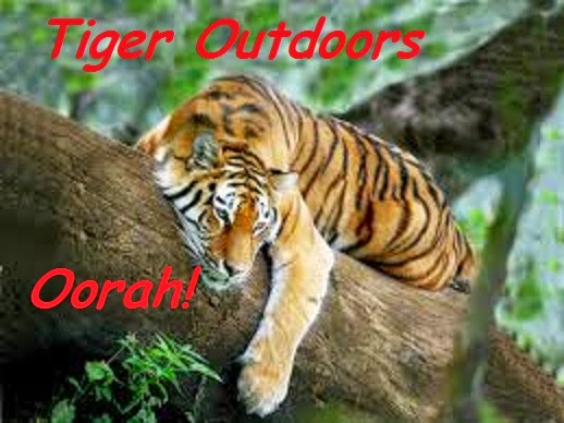 TigerOutdoors