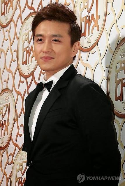 Tae Hyun Kim