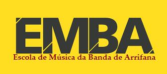 Escola de Música Banda de Arrifana