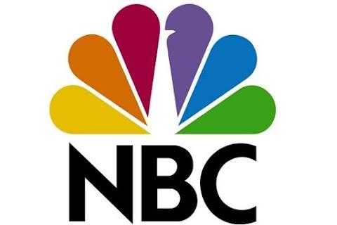 NBC y Telemundo rompe su relación con Miss Universo