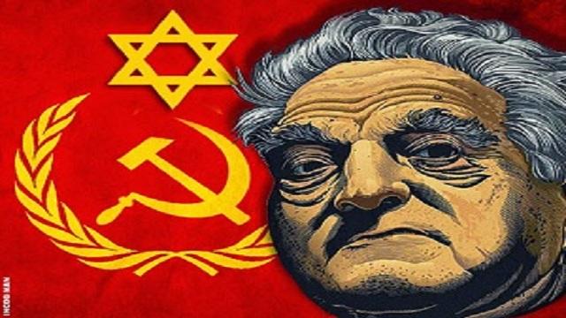 Ανακοινώνουν παγκόσμιο κομμουνισμό – ΔΙΑΒΑΣΤΕ ΟΛΟΙ