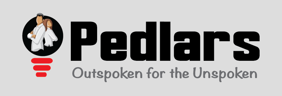 the iPedlars