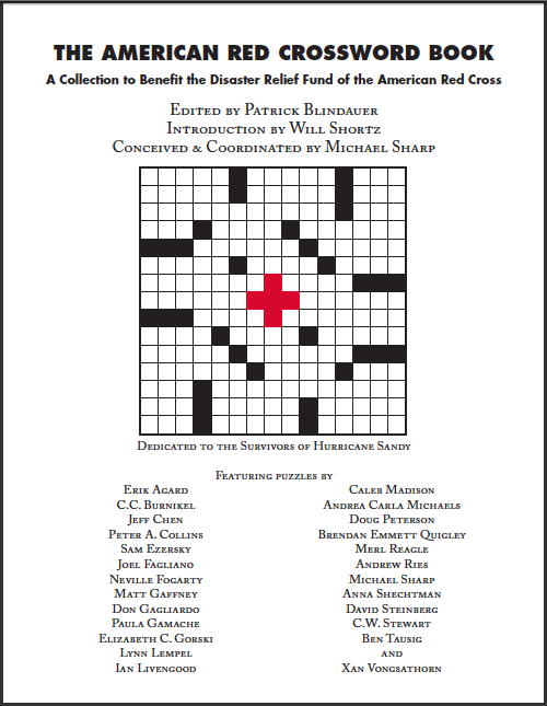 Ornamental shrubs crossword 100 images ornamental for Plant in an english hedge crossword clue