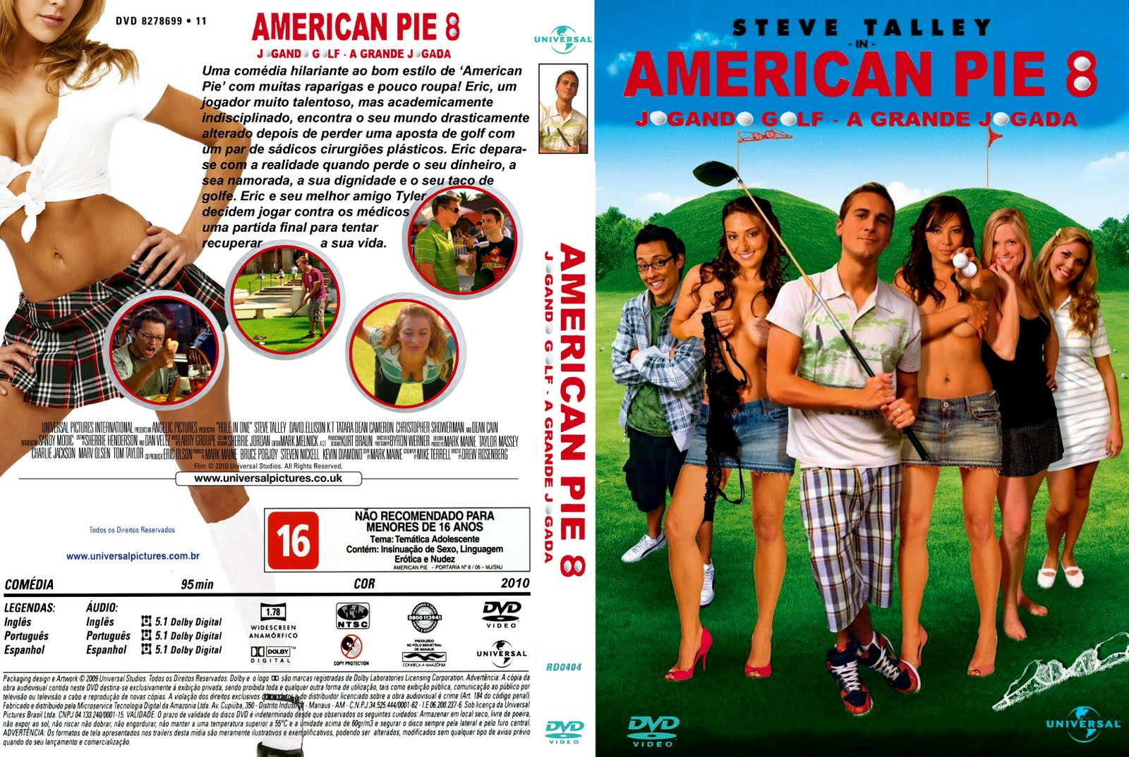 what is american pie Did buddy holly die in a plane called 'american pie.
