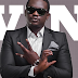 Wande Coal - Constantly [Freestyle]