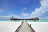 off the beaten track holiday maldives olhuveli beach esort