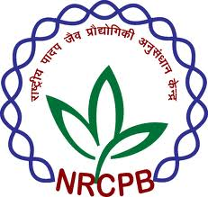 NRCPB RA, SRF Recruitment Walkin 12-02-2013