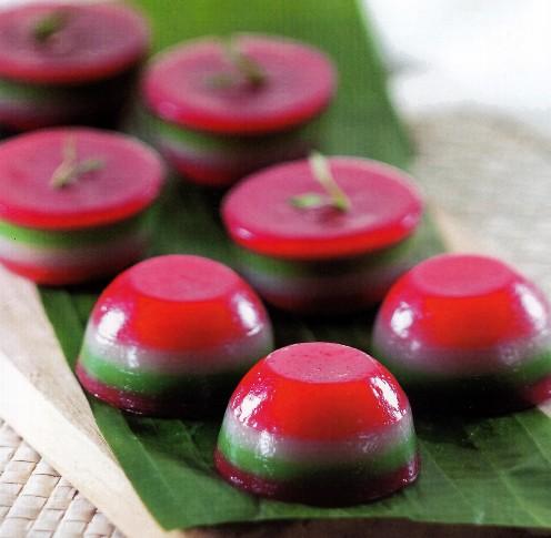 Pin Kue Mangkuk Ubi 4 Basahjpg Cake on Pinterest
