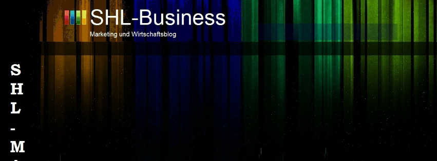 SHL-Business
