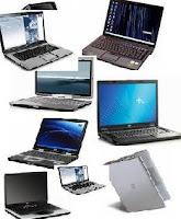 http://2.bp.blogspot.com/-d0FGlmck38U/T4lGqqL1ynI/AAAAAAAAAg8/v_jHKTY8iEM/s320/daftar+harga+laptop.jpg