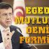 Επίκειται τουρκική «εισβολή»  στο ... Γιουνανιστάν που καταρέει!!!
