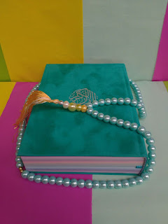 Ranbow Quran Supplier, Quran Rainbow Supplier
