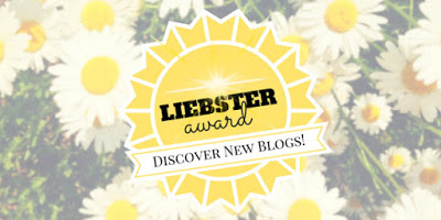leibster, award, blogs, blogging, discover