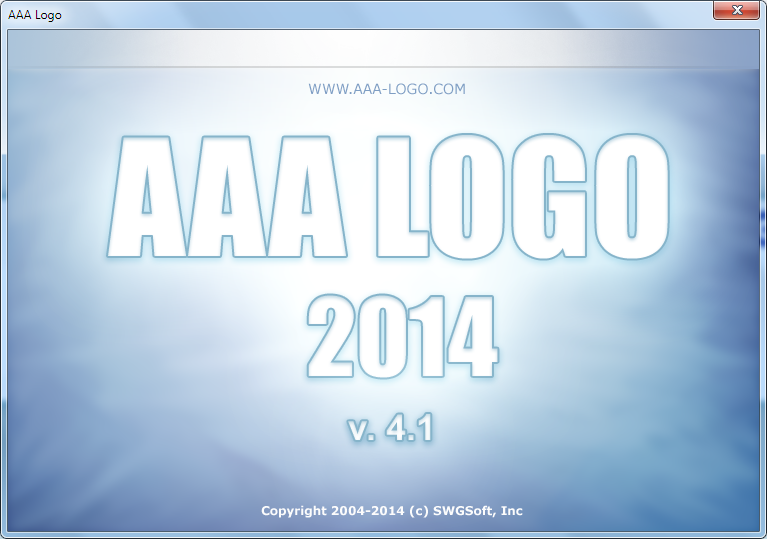 AAA Logo 2014 Full Version 4.1 Untuk Membuat Logo Dengan Mudah