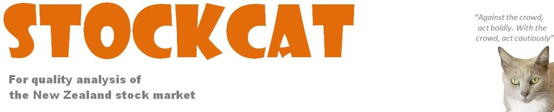 Stockcat