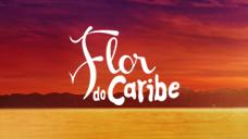 Flor del Caribe 119
