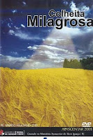 colheita-milagrosa