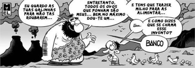 HISTÓRIAS DAS ILHAS SEM LEI