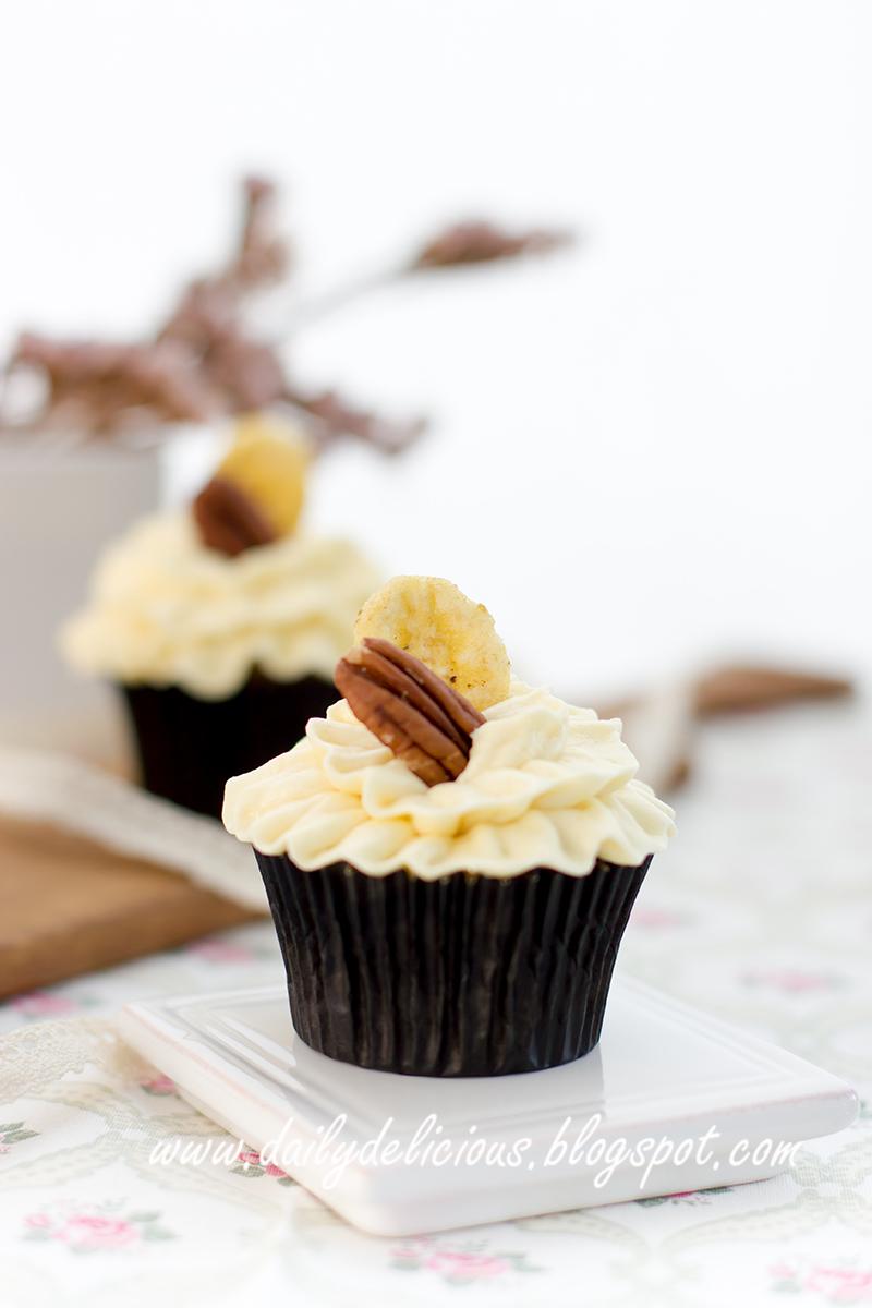 Cake Mix Hummingbird Loaf