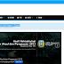 Website SMA Negeri 1 Glagah: Released !