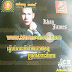 Sunday CD Vol 182 - Khmer Song Entertainment