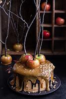 http://zsazsabellagio.blogspot.nl/2014/10/whoa-what-dessert.html