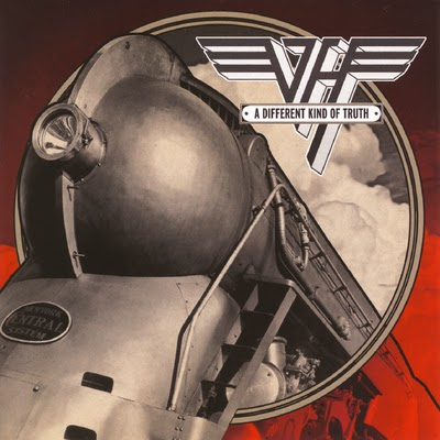 Mejores discos 2011/12 Van-halen-a-different-kind-of-truth-2012-front-cover-89634