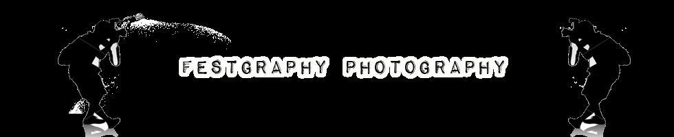 festgraphy
