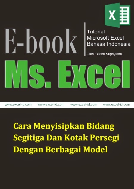 ebook-excel-free-download