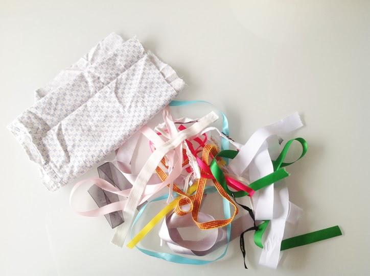 materiales-para-juguete-de-tela-casero-hanselygreta