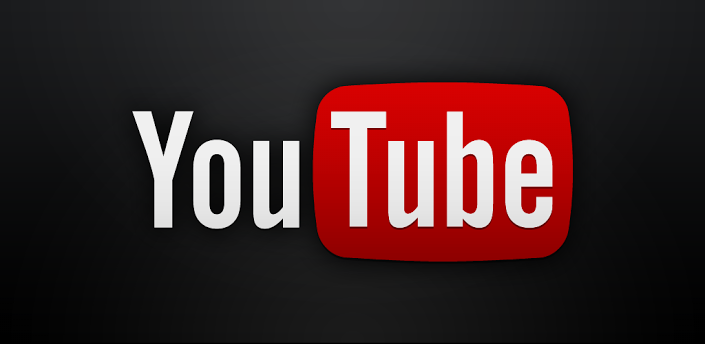 youtube android 4.4 4 download